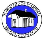 Township of Mahwah Bergen County