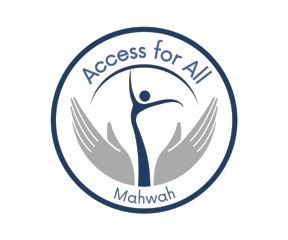 Access for All Mahwah